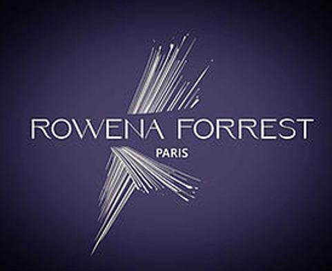 RowenaForrest03
