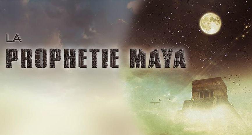 mystery-escape-la-prophetie-maya