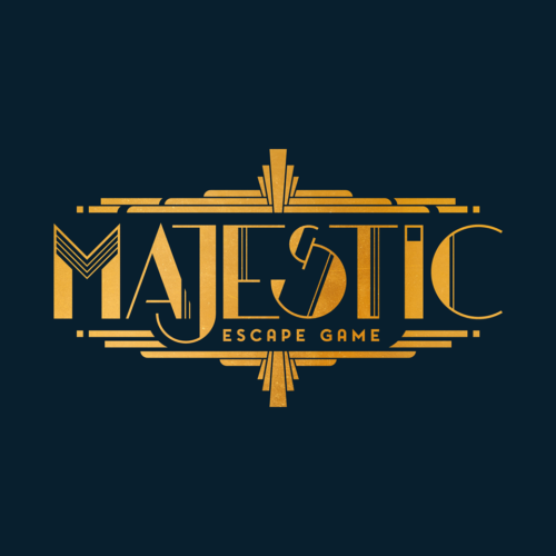 titanic-majestic-escape-game03