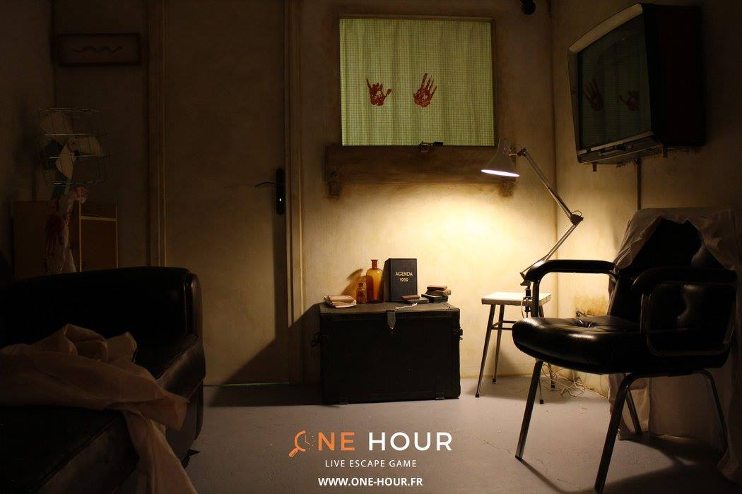 onehour01