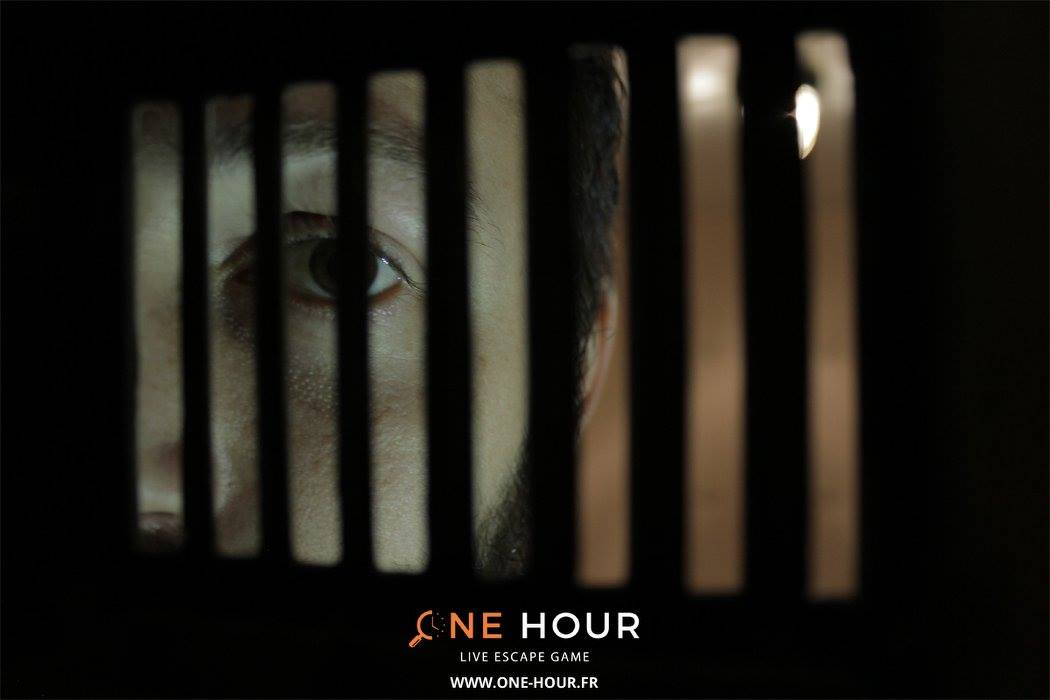 onehour02