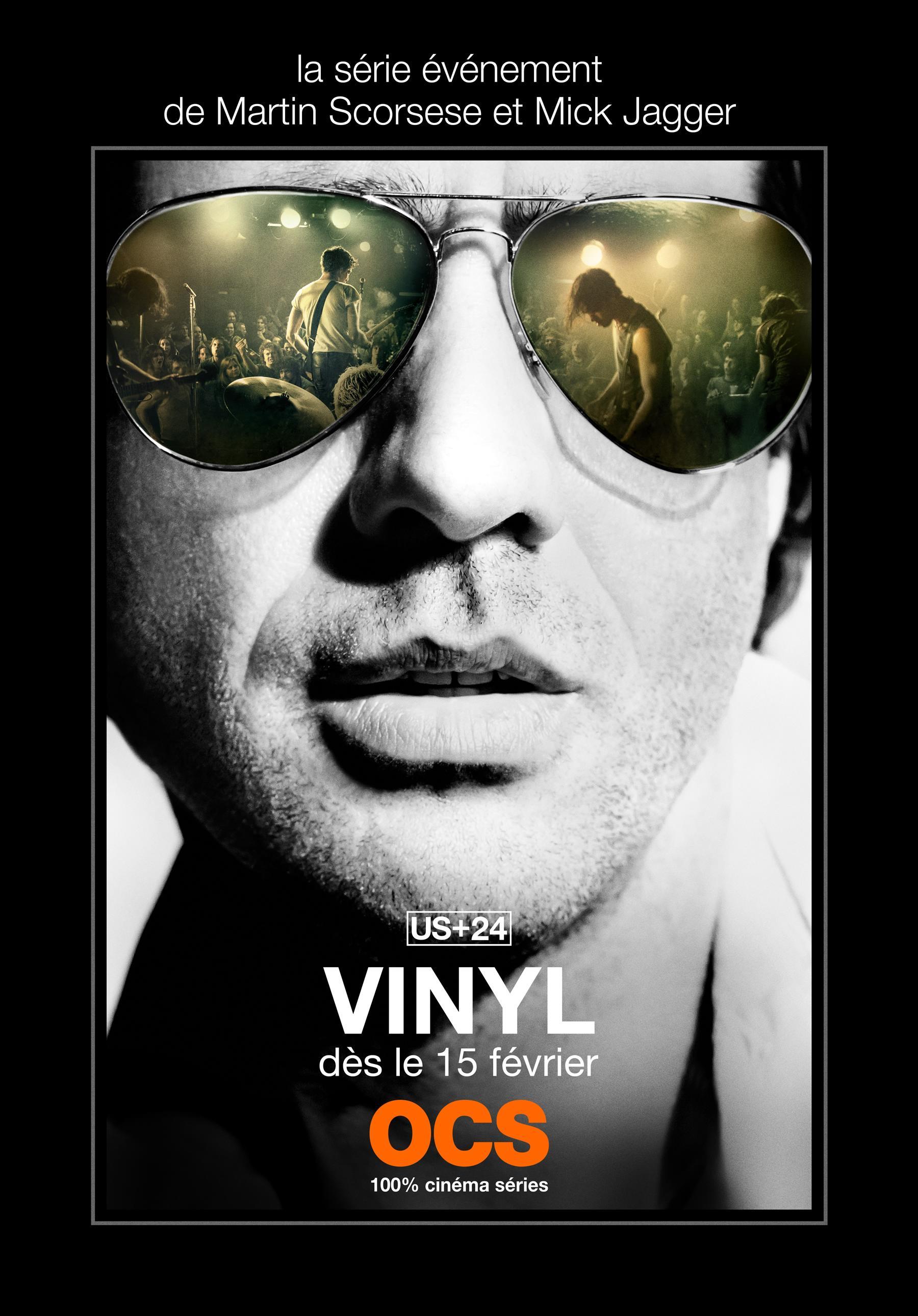 Vinyl09