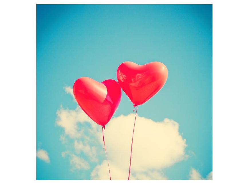st valentin 05