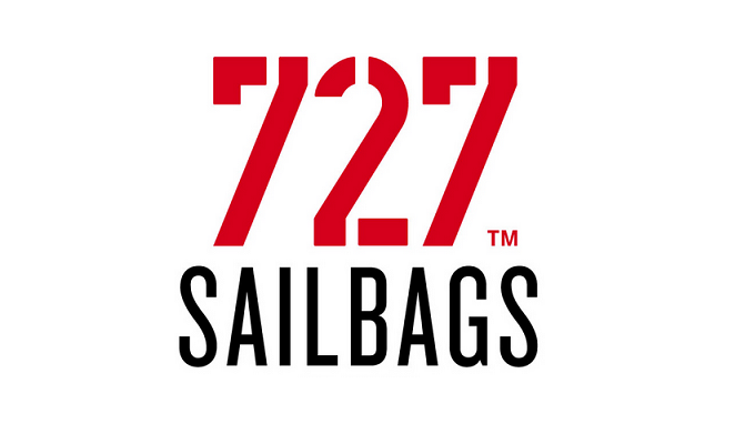 727-sailbags-logo