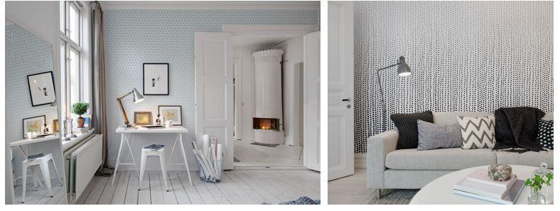 bhv salle de bain accessoires excellent luminaire salle de bain bhv with bhv salle de bain. Black Bedroom Furniture Sets. Home Design Ideas