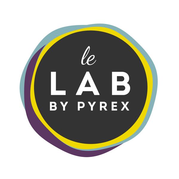logo-lab-pyrex