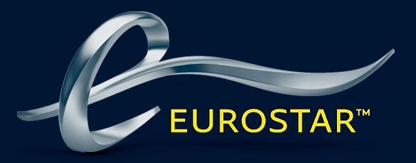 Eurostar_logo_2011