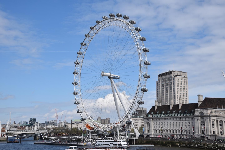 London00002