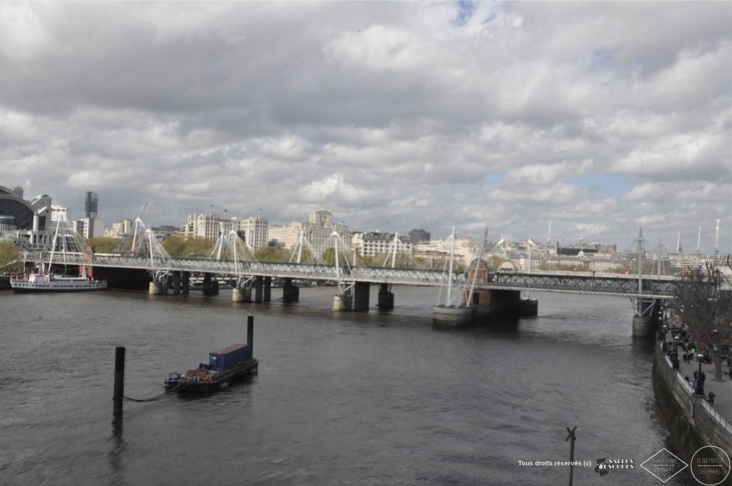 London00009 2