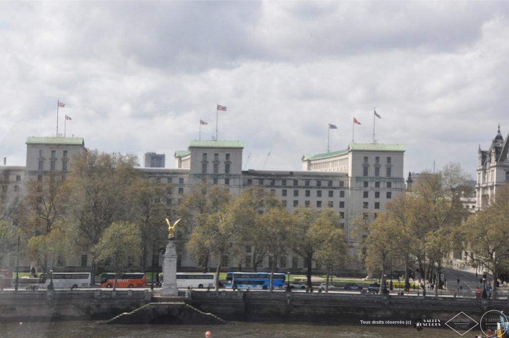 London00012 2