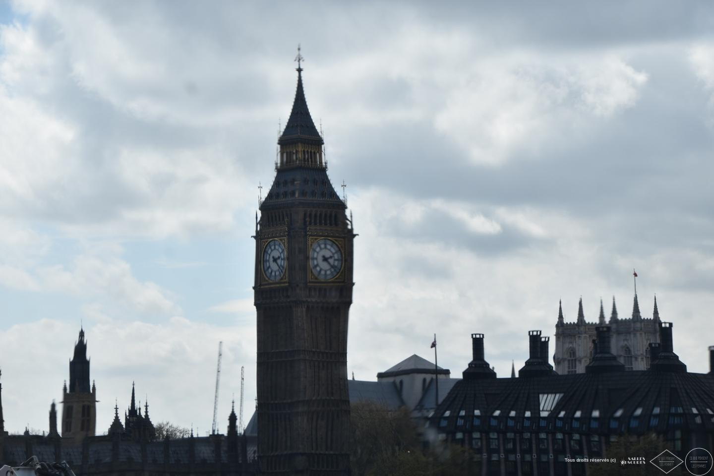 London00015