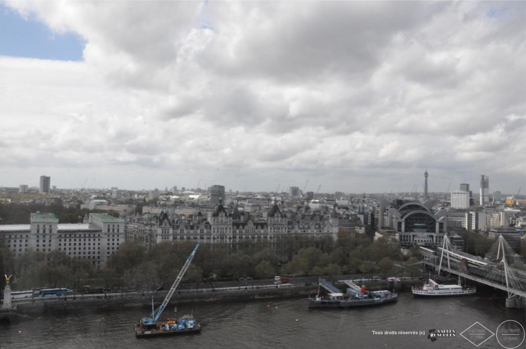 London00016 2