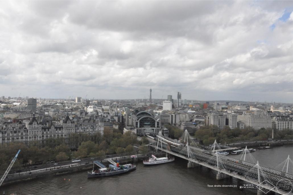 London00017 2