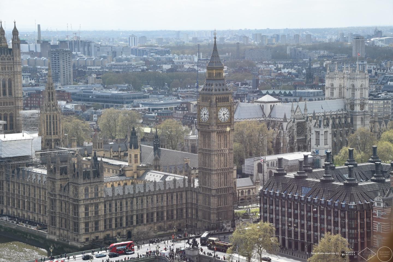 London00026