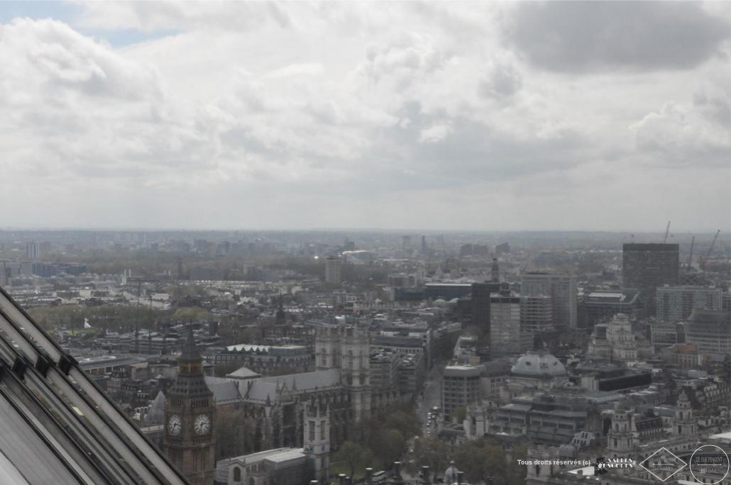 London00029 2