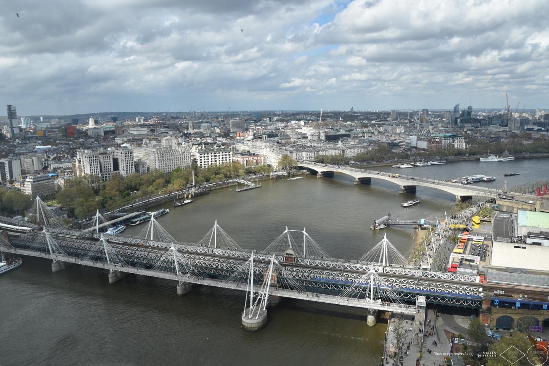 London00033