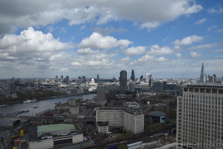 London00038