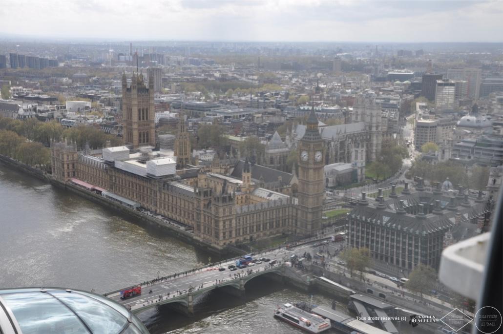 London00044