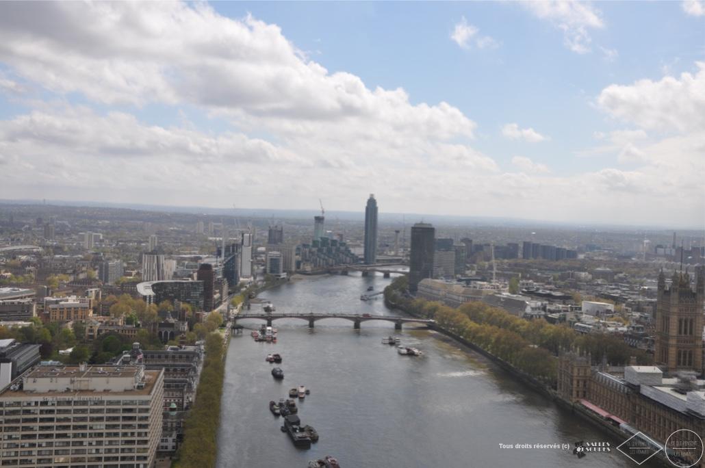 London00047