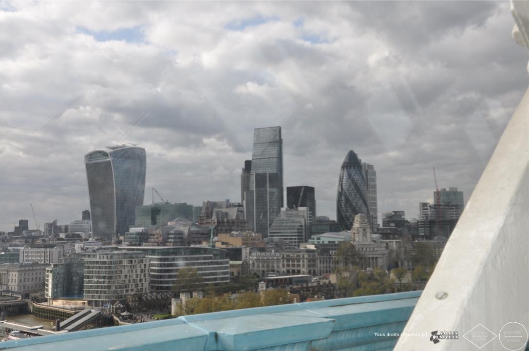 London00301