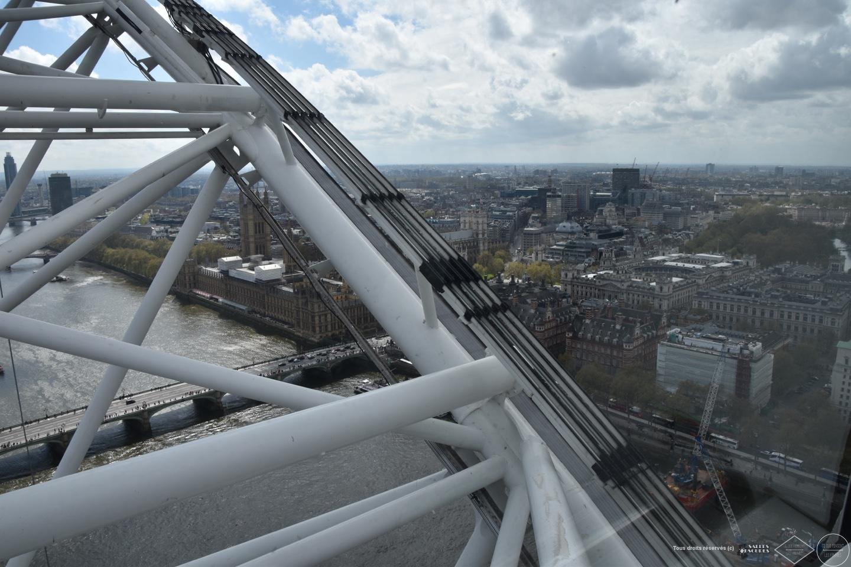 London0042