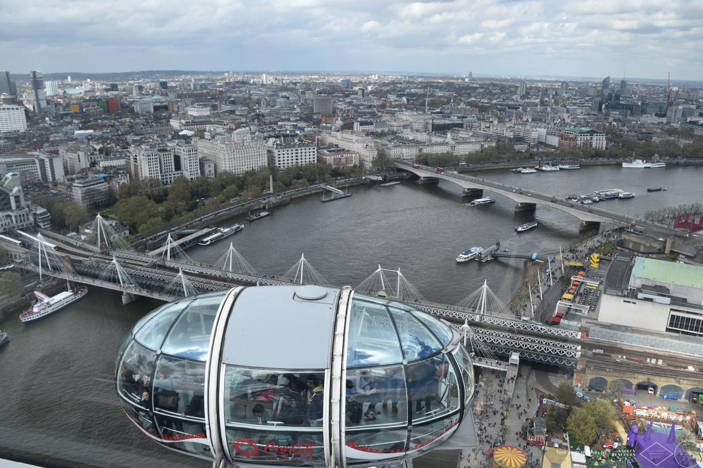 London0045