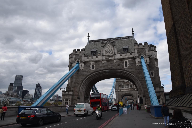 London0492