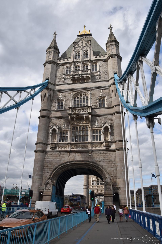 London0501