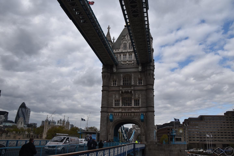London0512