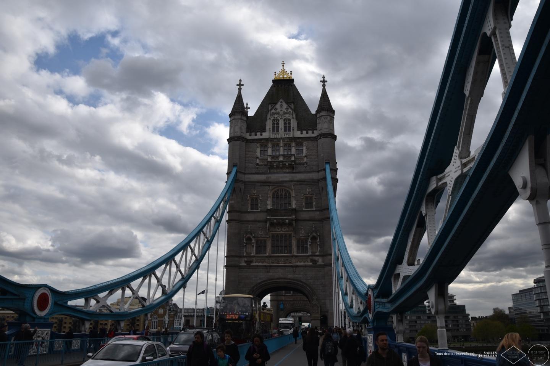 London0522