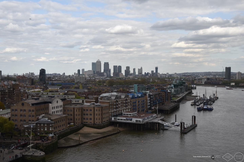 London0530