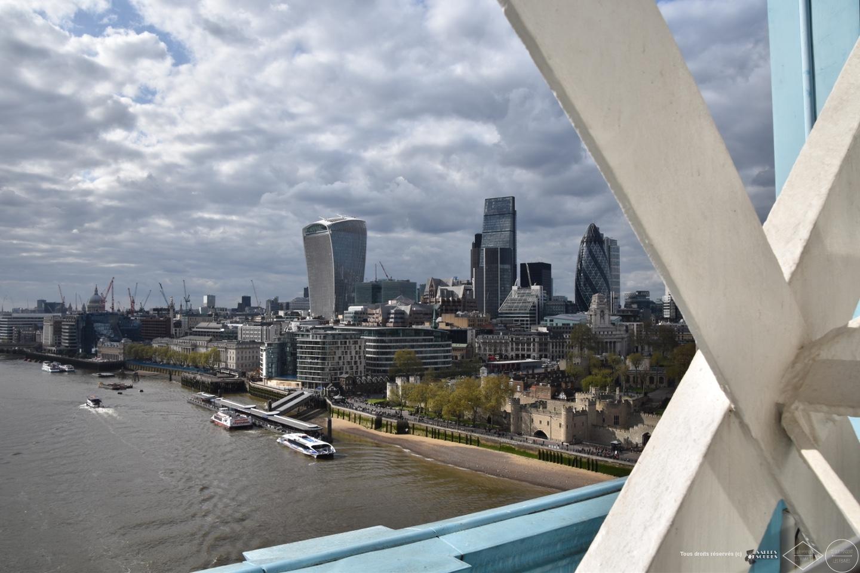 London0552