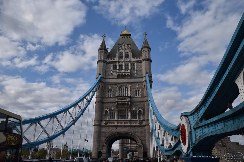 London0592