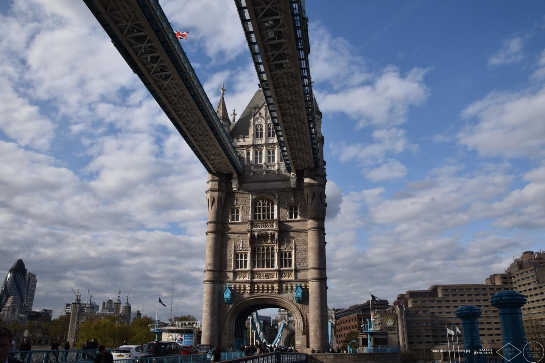 London0594
