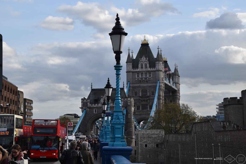 London0608