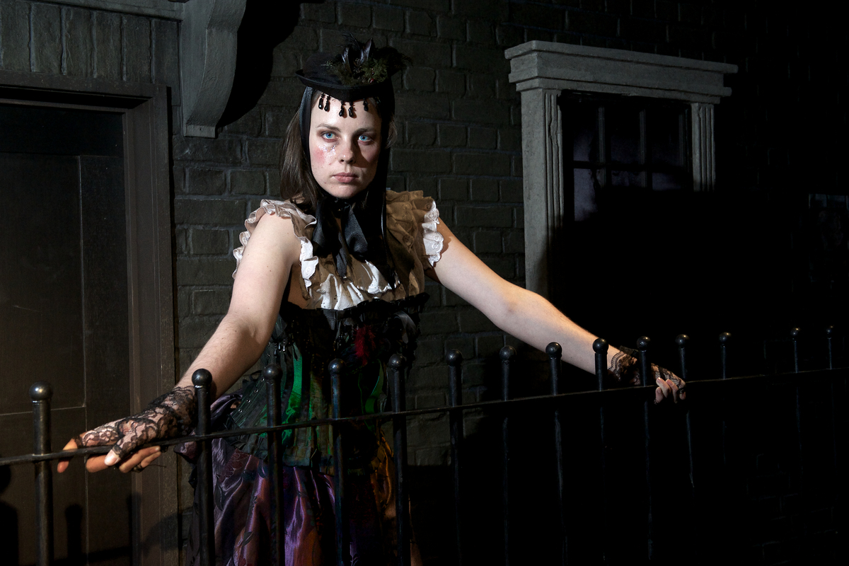 Mary-Jane-Kelly-at-the-London-Dungeon