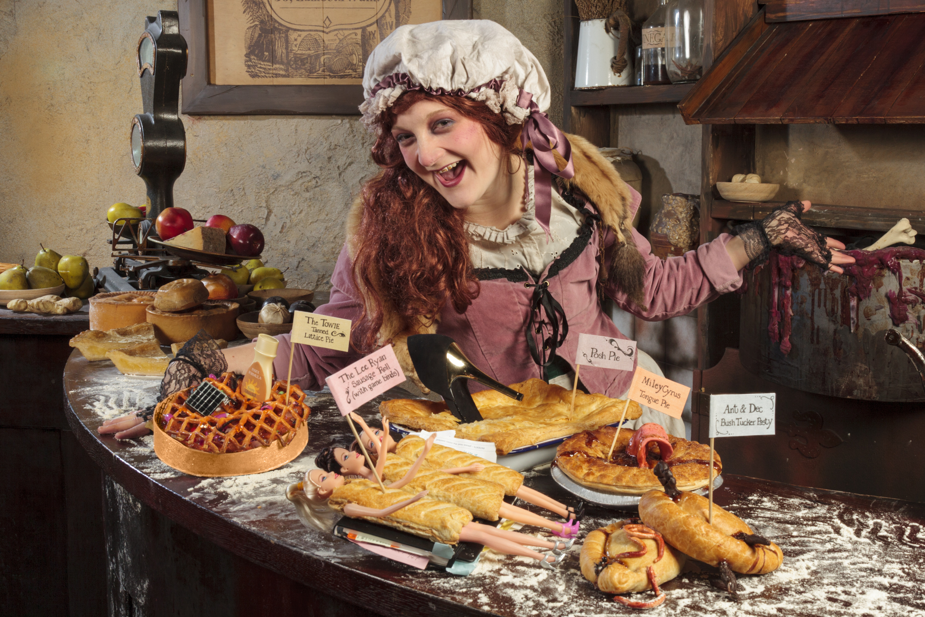 london-dungeon-mrs-lovett-stars-in-my-pies