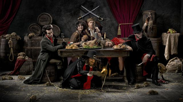 the-london-dungeon-e5ef8ebbe939725b62355673d47ac114
