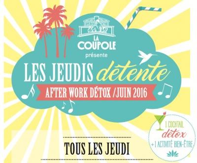 la-coupole-afterworks-detente-et-detox-2