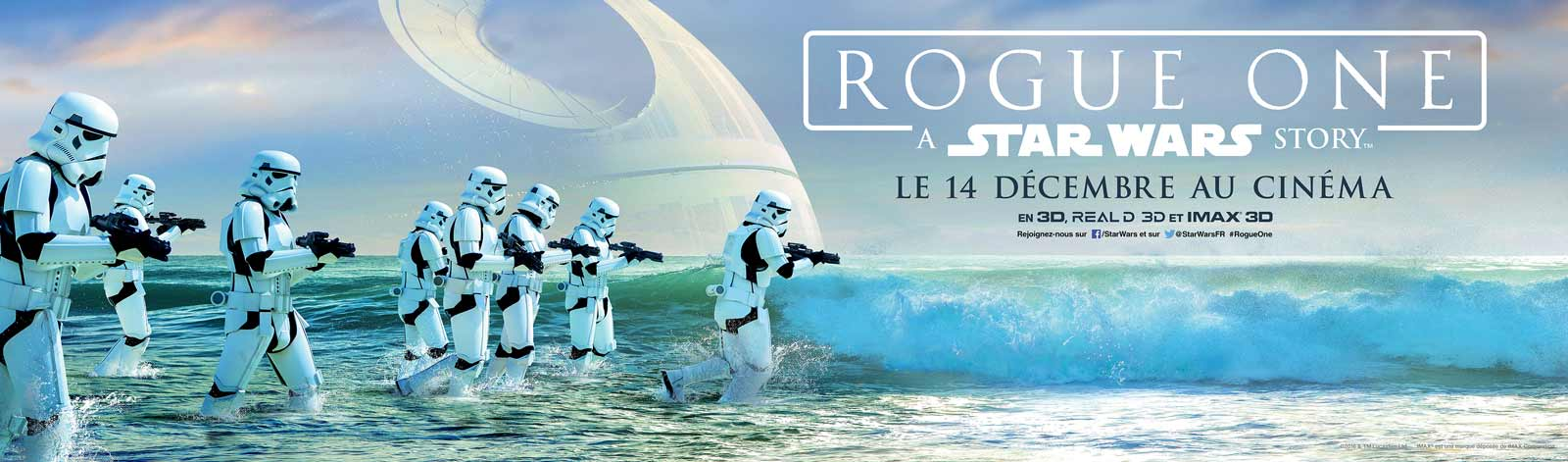 rogue-one023