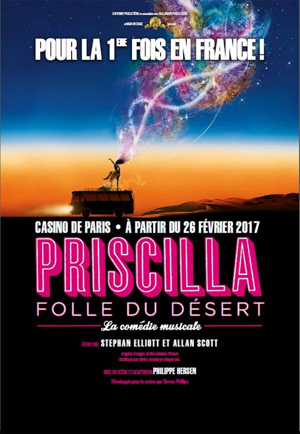 PRISCILLA-FOLLE-DU-DESERT-_3227902149101281334