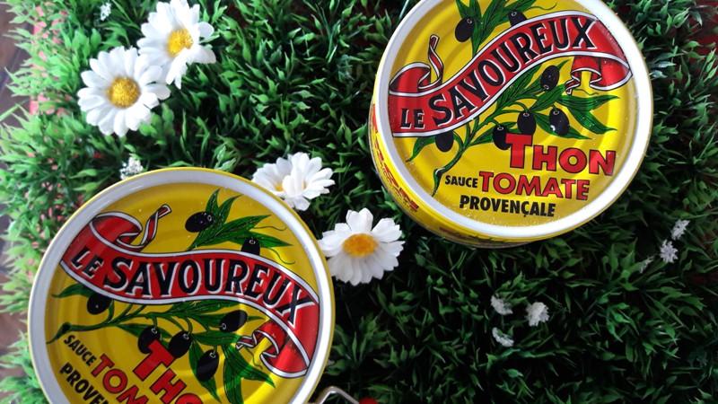 Event Thon Le Savoureux-260417 015
