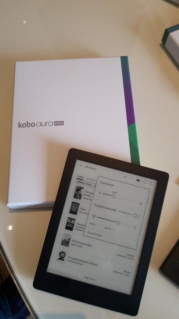 kobo-et-boite
