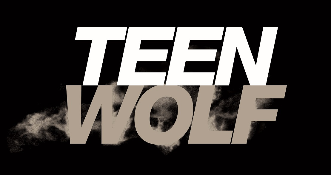 220862_teenwolf_logo_print