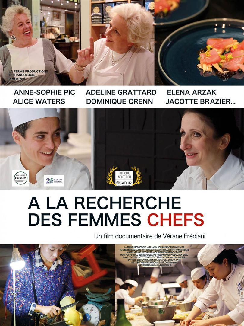 a-la-recherche-des-femmes-chefs