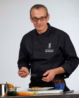 chef-olivier-delafont-4red