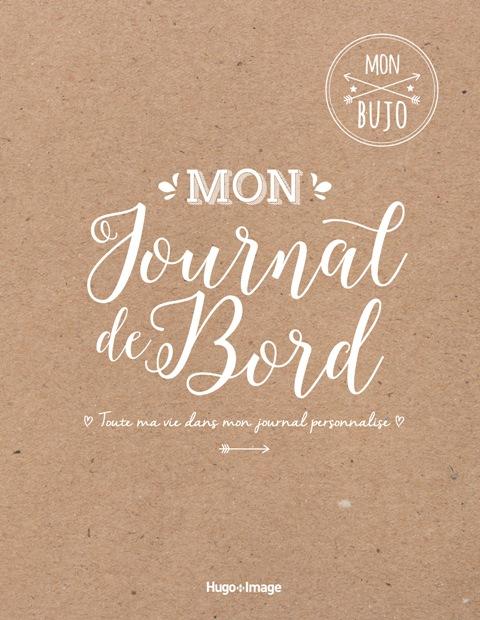 couv_mon-bujo-1er-plat_ok