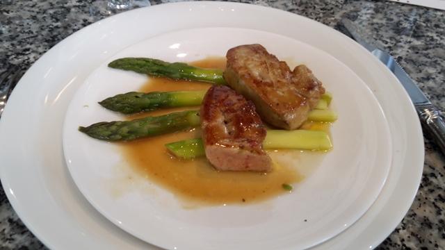 foie-gras-assiette