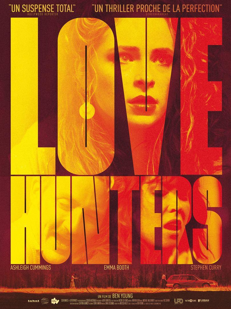 love-hunters-01