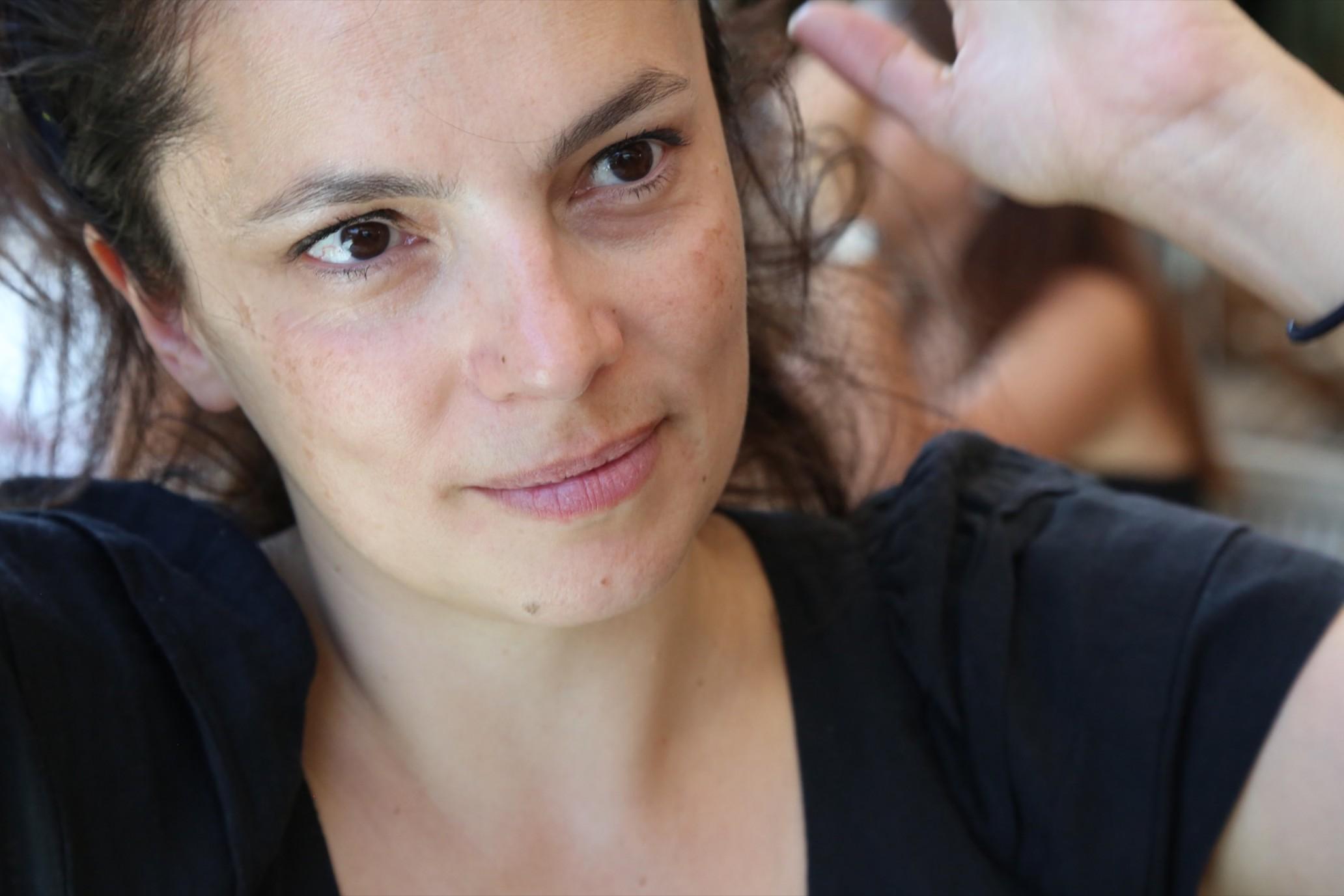 Découvrez aujourd'hui en salle le très bon documentaire : A la recherche des femmes chefs